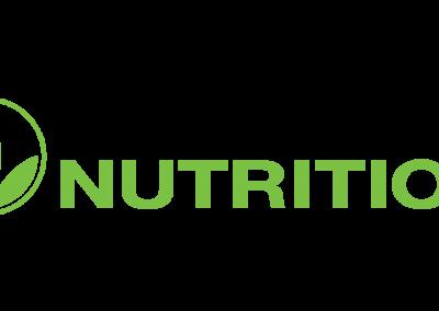 Herbalife_Nutrition_logo_sin_fondo_